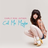 Call Me Maybe פלייבק